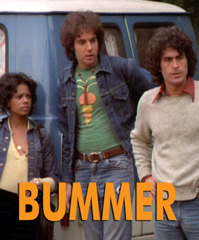 BUMMER - Download