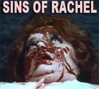 SINS OF RACHEL - Download