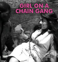 GIRL ON A CHAIN GANG - Download