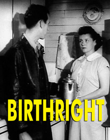BIRTHRIGHT - Download