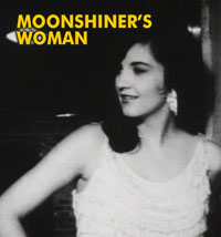 MOONSHINER'S WOMAN - Download