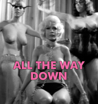 ALL THE WAY DOWN - Download