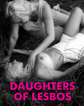 DAUGHTERS OF LESBOS - Download