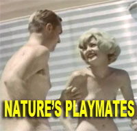 NATURE'S PLAYMATES - Download