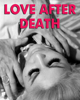 LOVE AFTER DEATH - Download