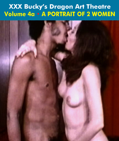 Dragon Art Theatre Double Feature Vol 004_a : A PORTRAIT OF TWO WOMEN - Download