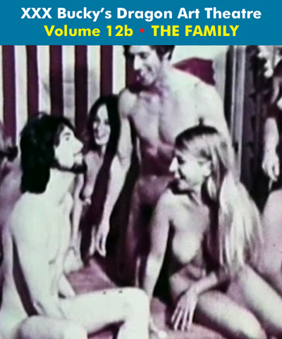 Dragon Art Theatre Double Feature Vol 012_b : THE FAMILY - Download