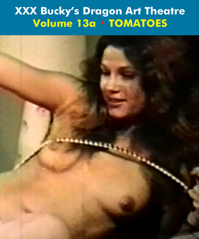 Dragon Art Theatre Double Feature Vol 013_a : TOMATOES - Download