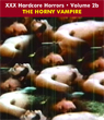 Sexy Shocker Hardcore Horrors Vol 02_b : THE HORNY VAMPIRE - Download