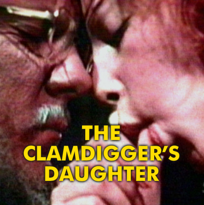 CLAMDIGGER'S DAUGHTER, THE - Download