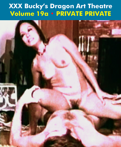 Dragon Art Theatre Double Feature Vol 019_a : PRIVATE PRIVATE - Download