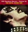 Sexy Shocker Hardcore Horrors Vol 05_a: THE DEVIL INSIDE HER - Download