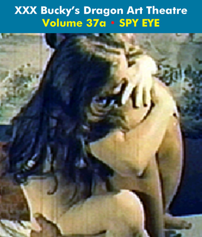 Dragon Art Theatre Double Feature Vol 037_a : SPY EYE - Download
