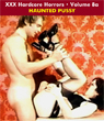 Sexy Shocker Hardcore Horrors Vol 08_a: THE HAUNTED PUSSY - Download