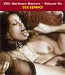 SEXY SHOCKER HARDCORE HORRORS Vol 09_a: SEX SEANCE - Download