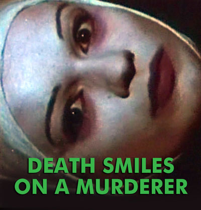 DEATH SMILES ON A MURDERER - Download