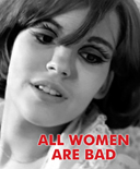 ALL WOMEN ARE BAD - Download