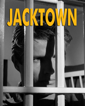JACKTOWN - Download
