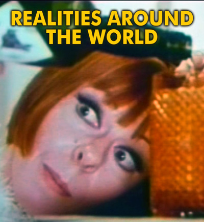 REALITIES AROUND THE WORLD - Download