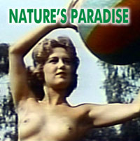 NATURE'S PARADISE - Download