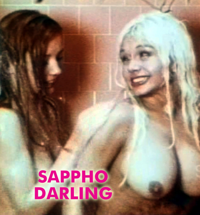 SAPPHO DARLING - Download