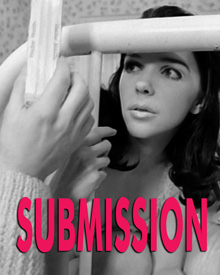 SUBMISSION - Download