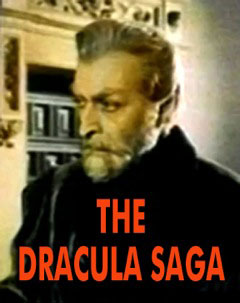 DRACULA SAGA, THE - Download