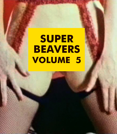 SUPER BEAVERS VOL 05 - Download