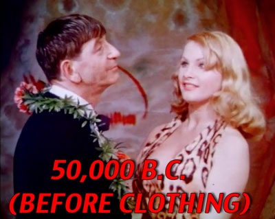 50,000 B.C. (BEFORE CLOTHING) - Download