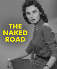 NAKED ROAD - Download