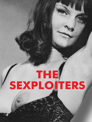 SEXPLOITERS, THE - Download