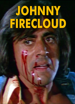 JOHNNY FIRECLOUD - Download
