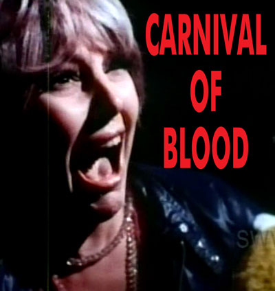 CARNIVAL OF BLOOD - Download