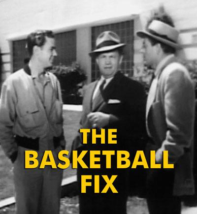 BASKETBALL FIX - Download