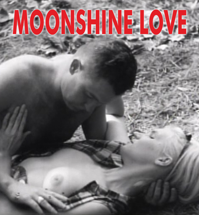 MOONSHINE LOVE - Download