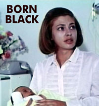 BORN BLACK - Download