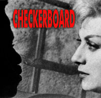 CHECKERBOARD - Download