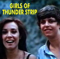 GIRLS OF THUNDER STRIP - Download