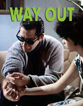 WAY OUT - Download