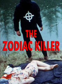 ZODIAC KILLER - Download