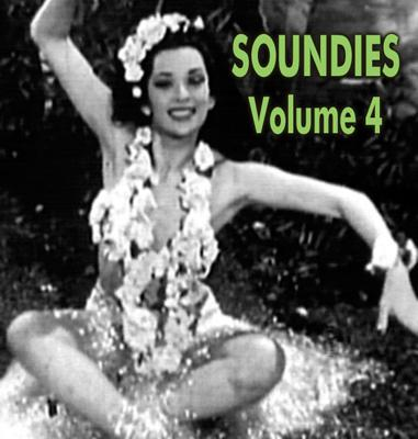 SOUNDIES VOL 04 MUSIC THAT'S NICE - Download