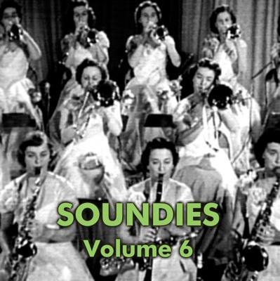 SOUNDIES VOL 06 MUSIC THAT'S NICE - Download