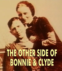 OTHER SIDE OF BONNIE & CLYDE, THE - Download
