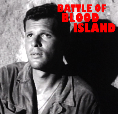 BATTLE OF BLOOD ISLAND - Download