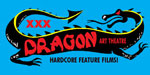 Dragon Art Theatre