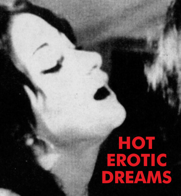 HOT EROTIC DREAMS - Download