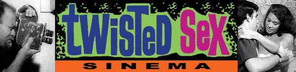 Twisted Sex Sinema